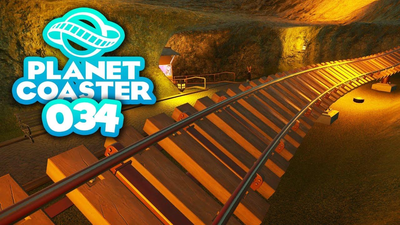 Planet Coaster Startet Nicht Steam