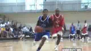 the one( Isaiah Thomas) 2008  guard UW