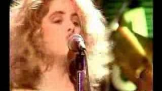 Lone Justice & Maria McKee - I found love