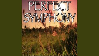 Perfect Symphony - Tribute to Ed Sheeran with Andrea Bocelli