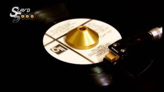 "Bob James - Take Me To The Mardi Gras (7"" Edit) (Slayd5000)"