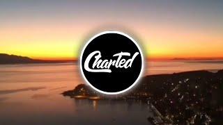 Sigrid Strangers (R3hab Remix) [with download link]