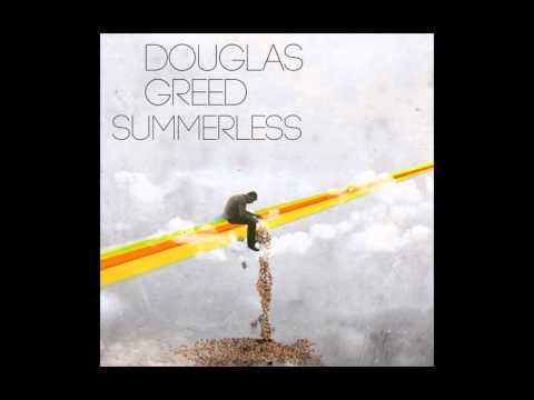 Douglas Greed - Summerless (Tuff City Kids Remix) [BPC287]