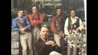 Just A Little While - Tennessee Ernie Ford & The Jordanaires (1978)