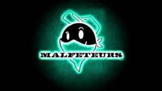 Nanar (Malfêteurs) - HardfloOr mix 2012