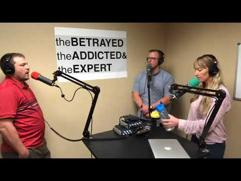 addiction recovery speeches