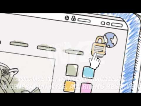 video-#2---identity-theft:-how-to-avoid-it-&-know-it-when-you-see-it
