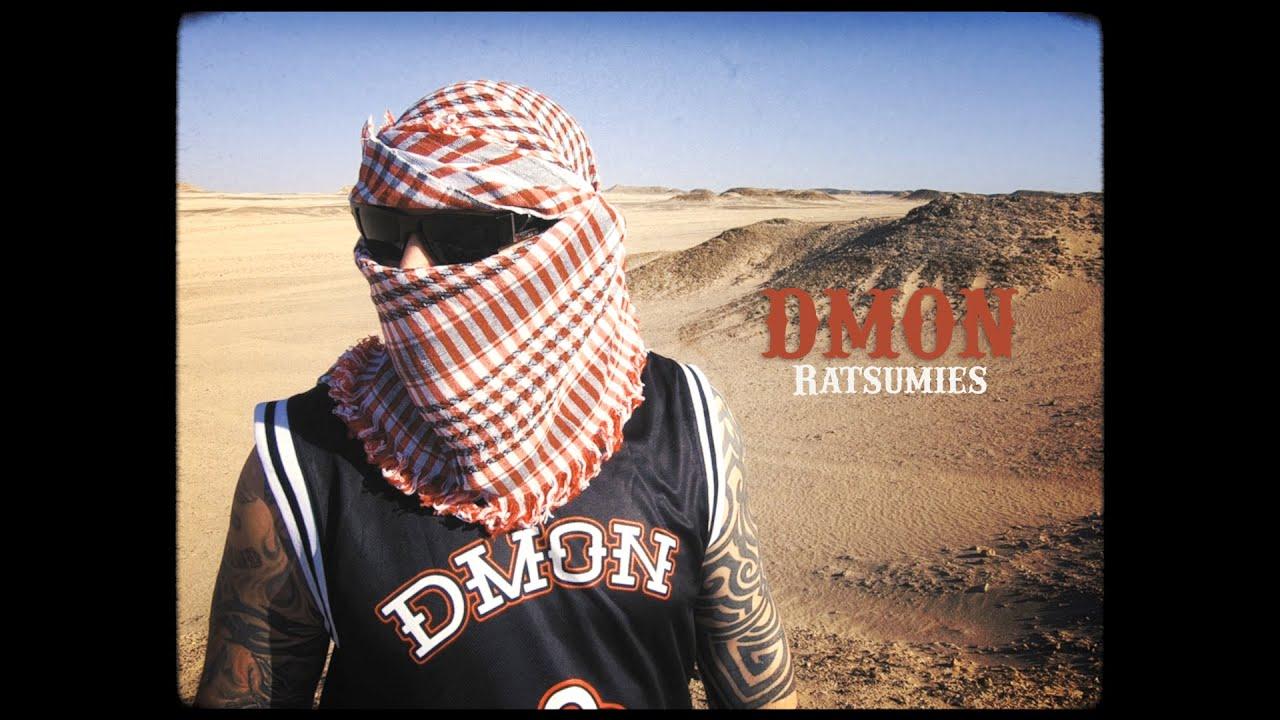 Download DMON - RATSUMIES
