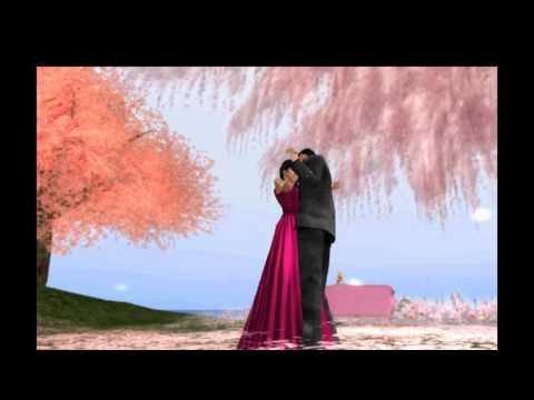 Gerua - Dilwale Movie [Second Life]