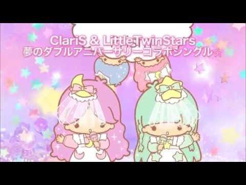 ClariS 『Prism』Music Video Short Ver.