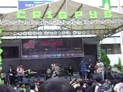 YouTube - today is coming Ft (ku-nyitclux L2M) - Makan Tuh Cinta @Ydk 5 Joglo