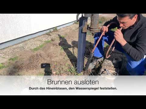 Mit dem Handy filmen wie ein Profi | iPhone 11 | 4k Footage from YouTube · Duration:  2 minutes 1 seconds