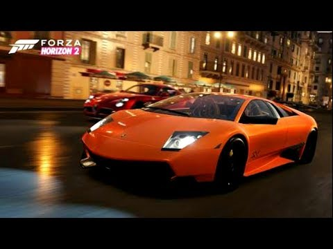 how to download forza horizon 2 for pc free 2017 youtube. Black Bedroom Furniture Sets. Home Design Ideas