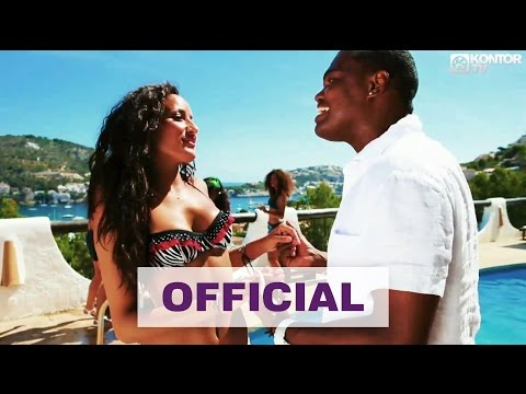 R.I.O. Feat. U-Jean - Summer Jam ( HD)