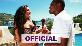 Download R.I.O. Feat. U-Jean - Summer Jam (Official Video HD) Mp3 and Videos