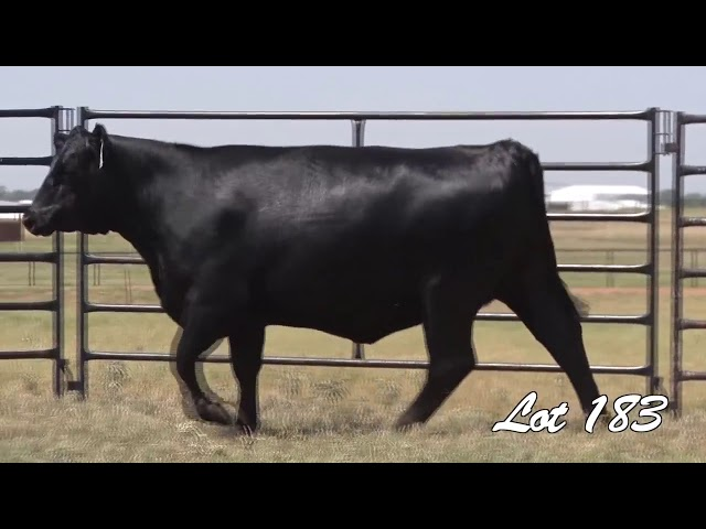 Pollard Farms Lot 183