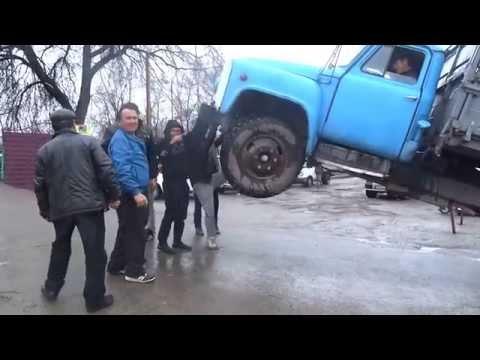 Казахский порно смотреть, порево с собаками без смс