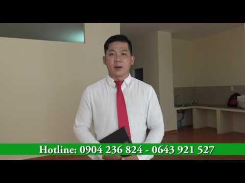 [PMI Group] Căn Hộ Cho Thuê Giá Rẻ Tại Bà Rịa Vũng Tàu