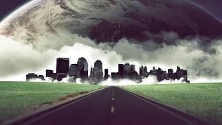 Universuri paralele - Dovezi si intamplari ciudate (Teorii Incredibile )