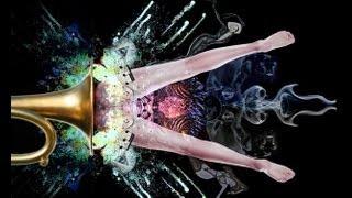 MATT VON RODERICK - LET THE TRUMPET TALK [OFFICIAL Mix & Video] w/ The Identifiers