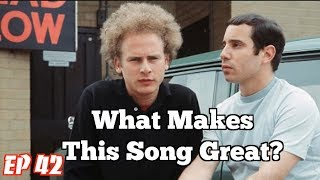 "In this episode of ""What Makes This Song Great?"" we explore the mus..."