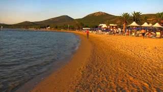 Остров Сардиния(Заработок в интернете с выводом реальных денег. Регистрируйтесь по ссылке: http://www.seosprint.net/?ref=2925349., 2015-04-14T12:15:34.000Z)