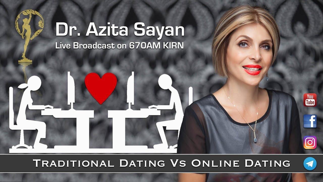 live dating online prvih deset stranica za upoznavanje u Nigeriji