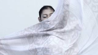 Barli Asmara Prêt-à-Porter - Exclusive Scarf Campaign