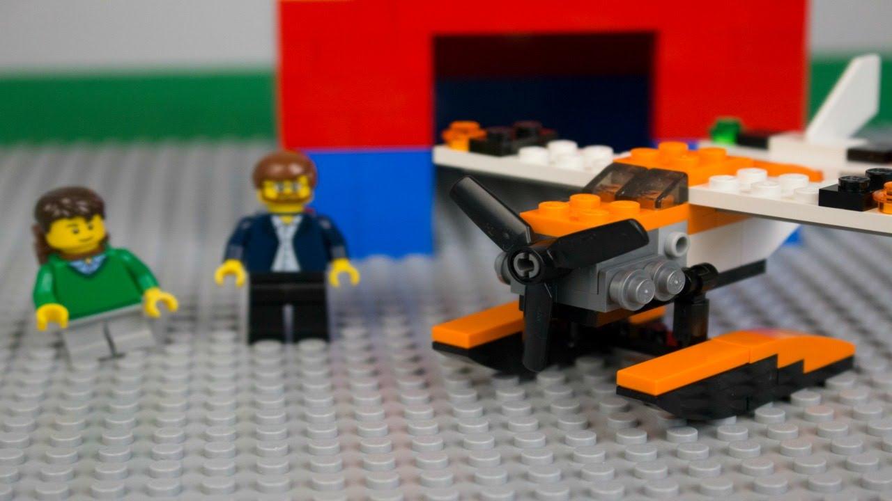 Игры конструкторы лего онлайн для мальчиков