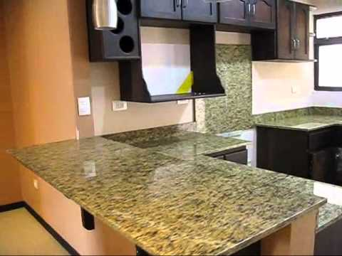 Casas en venta aguacaliente cartago costa rica youtube - Casas modulares precio ...