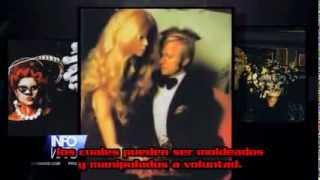 Infowars | El Culto Oculto en las Mascaradas de los Rothschild