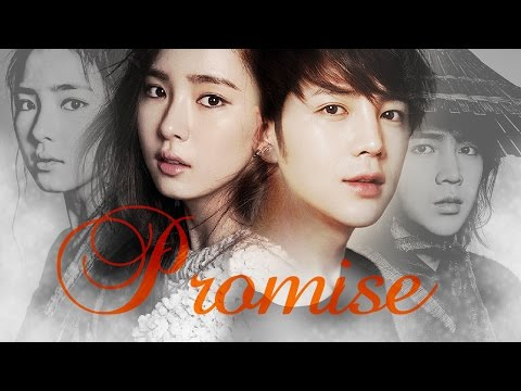 jang geun suk + shin se kyung | love isn't wrong [ crossover ]