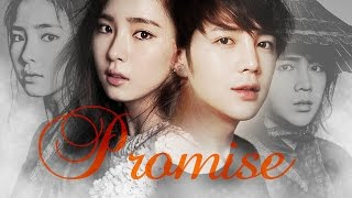Video jang geun suk + shin se kyung | love isn't wrong [ crossover ] download MP3, 3GP, MP4, WEBM, AVI, FLV Maret 2018