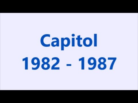 Capitol Opening Compilation