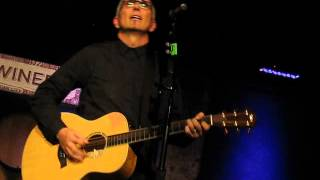 "ART ALEXAKIS -- ""LEARNING HOW TO SMILE"""