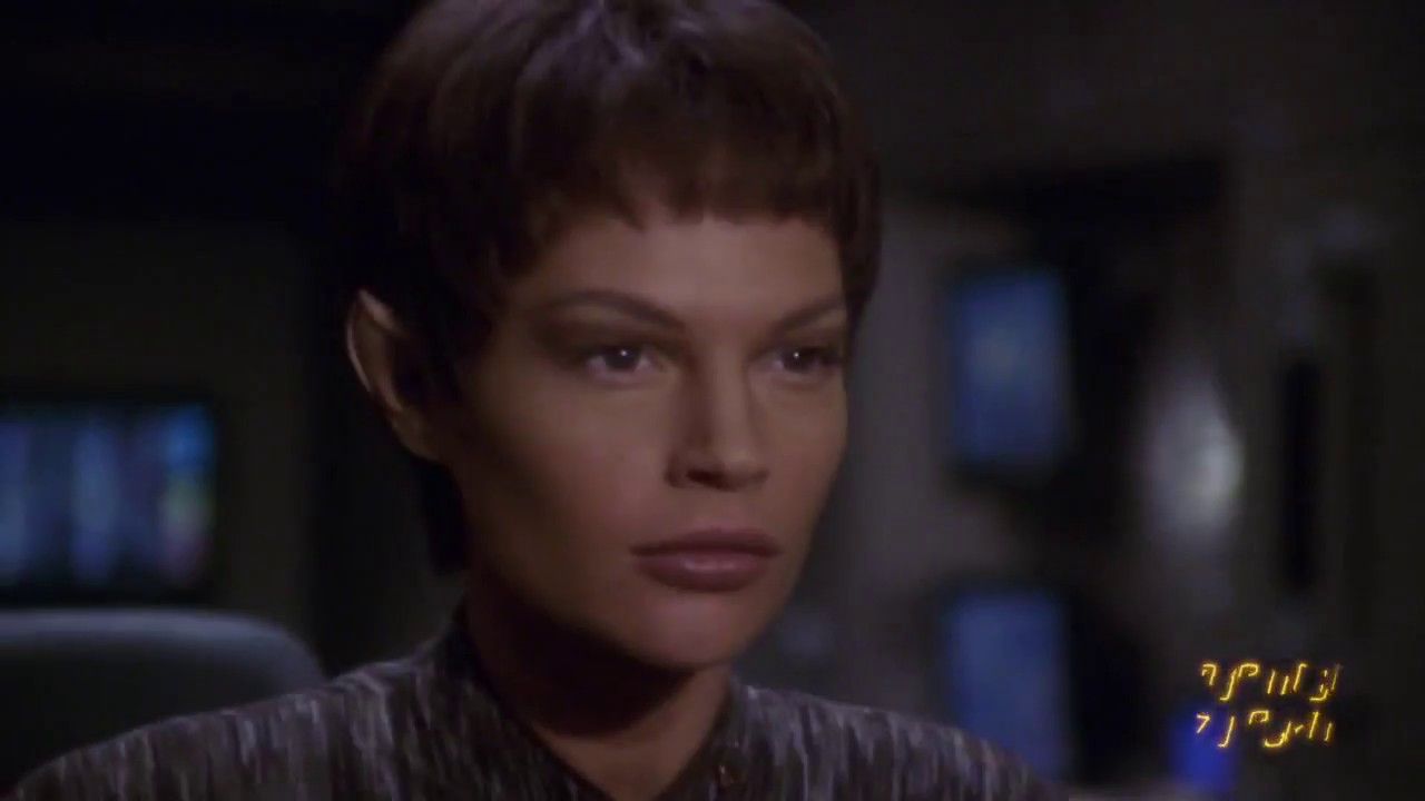 Tele 5 Star Trek