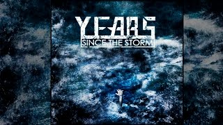 Watch Years Since The Storm Left Floating In The Sea video