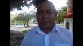 AS MELHORES PALESTRAS SOBRE QUEBRA DE MALDIÇÕES DE PAI E MÃE, LIBERTAÇÃO