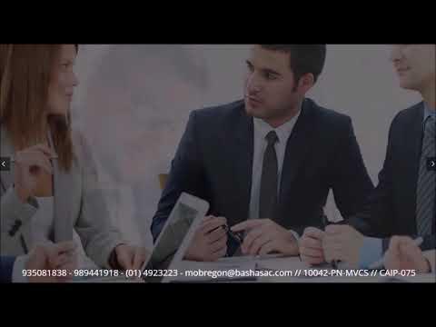 Asesoramiento integral Inmobiliario