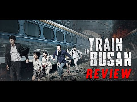 train-to-busan---(movie-review)