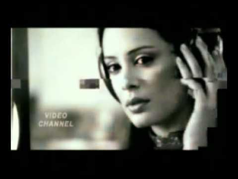O Meri Mehbooba - remix