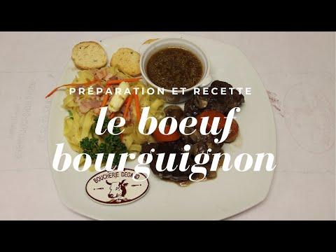 recette:-le-boeuf-bourguignon