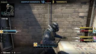funny moments in CS:GO :)