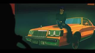 "Fendi P - ""Wit My Left"" ft Lil Wayne (Official Video) 4K"