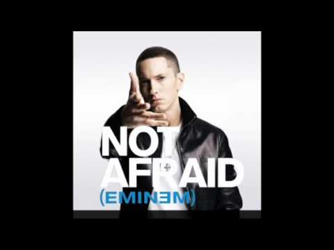 Eminem - Rain Man (Clean Read Discription)
