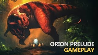 still The Worst Game Ever? (Orion Prelude)