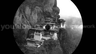Rod Modell - Lama Temple [Full Version]
