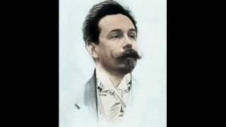 Scriabin - 12 Etudes Op. 8 - Kuerti
