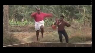 ദാമ്പത്യ കീടബാധ - COMEDY
