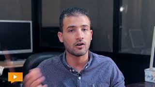 الباحث «ماهر أحمد» يتحدث عن الانتشار «الصيني» داخل آسيا وأوروبا